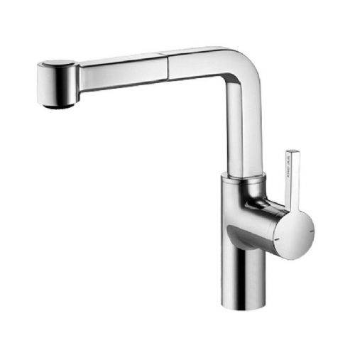 KWC Ava Kitchen Tap - 10 191 003